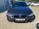 2017 BMW 3 Series 320i For Sale