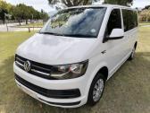 2017 Volkswagen Kombi 2.0TDI SWB Trendline For Sale