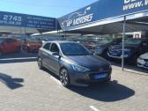 2018 Hyundai i20 1.2 Motion For Sale