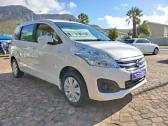 2018 Suzuki Ertiga 1.4 GL For Sale