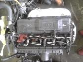 Kia 2.7 Workhorse engines for sale