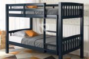 Designer Bunk Beds