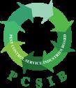 Pest Control Port Elizabeth