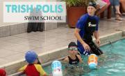 Swimming Lessons Port Elizabeth