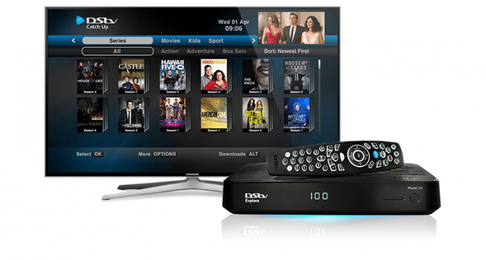 DSTV INSTALLERS CAPE TOWN in Cape Town, Western Cape