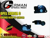 Opel Corsa C TP sensor for sale