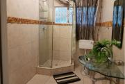 Lock-up and Go Bachelor Flat for Rent in Centurion - Furnished