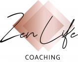 Life & Mindset Coaching