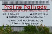 PAINT MANUFACTURERS - INDUSTRIAL, WALL, ROOF, FLOOR AND MORE