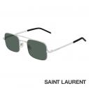 Saint Laurent Sunglasses Distributors & Suppliers
