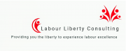 Labour Liberty Consulting