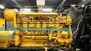 Waterkloof ridge generator repairs onsite