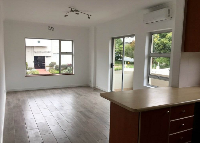 1 Bed Apartment in Tamboerskloof for rent in Tamboerskloof, Western Cape