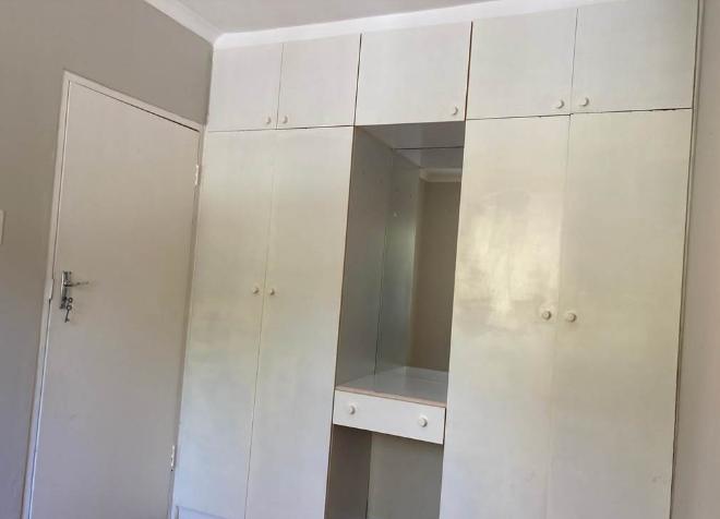3 Bed Apartment in Oranjezicht in Cape Town, Western Cape
