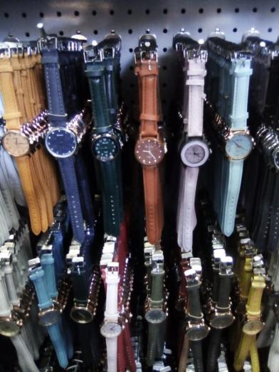 Affordable Mens And Ladies Wrist Watch in Johannesburg, Gauteng