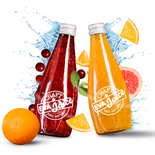 Delicious Juice Port Elizabeth   Eva Juice in Port Elizabeth, Eastern Cape