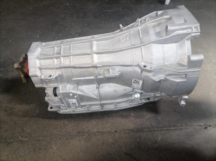 Ford Ranger Used and new parts in Benoni, Gauteng