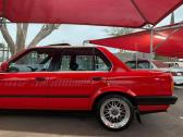 1988 e30 BMW 325i Serious offers only