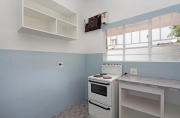2 Bed Apartment in Rondebosch for rent
