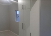 2 bedroom apartment in Kenilworth for rent