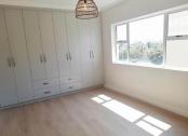 3 Bed Apartment in Kenilworth