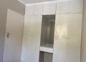 3 Bed Apartment in Oranjezicht