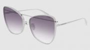 Alexander McQueen Sunglasses Distributors & Suppliers