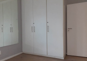 Amazing 2 Bed Apartment in Cape Town City Centre