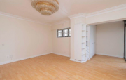 Amazing 3 Bed Apartment in Sea Point