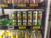 Delicious Juice Port Elizabeth | Eva Juice
