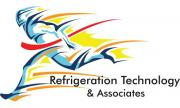 FRIDGES FREEZERS COLDROOM REPAIRS CAPE TOWN / REFRIGERATION SERVICES / AIRCON REPAIRS