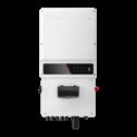 Goodwe EHB 10kW Solar Hybrid Inverter