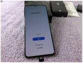 Samsung galaxy s 21 ultra