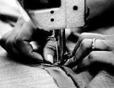 Uniforms, School Uniforms, Work Uniforms, Cooperate Wear Alterations Specialist Cutters Tailors
