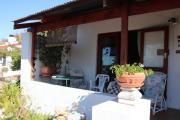 3 Bedroom Cottage for Sale in St Helena Bay