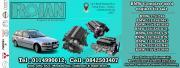 BMW 325i E46 engines for sale