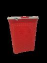 Laundry baskets  Wholesale option