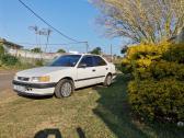 toyota corolla 1997 model for sale