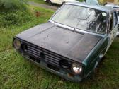 Complete golf one engine for sale