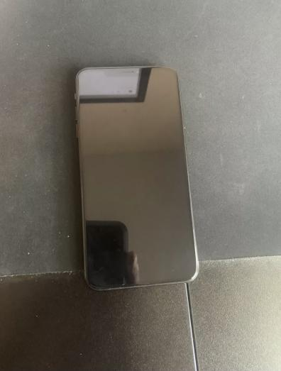 Apple Iphone XS 256gb ( NEED TO SELL ASAP ! ) in Other Western Cape, Western Cape