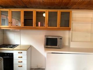 Thornton Granny flat in Cape Town, Western Cape