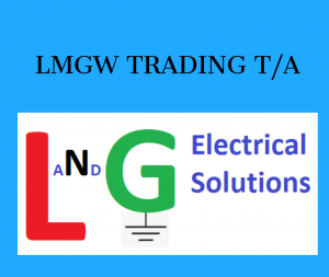 Registered Electrical contractor