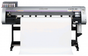 Mimaki CJV30-160 For Sale – NELSPRUIT