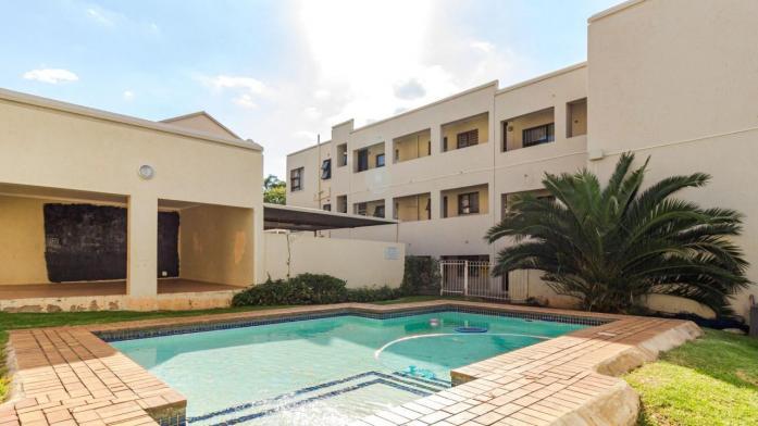 Room Available Immediately In Blackheath, Randburg in Randburg, Gauteng