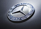 Mercedes-Benz Sandown Motors
