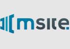 MSite Studio