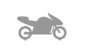 Orion B77 Motorbike for kids
