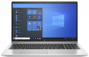 HP 1F3P7EA 250 G7 Intel Core i3-1005G1