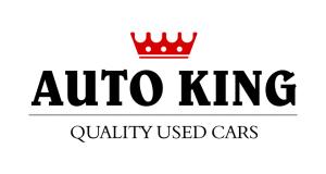 Auto King Used Cars